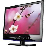 Телевизор LE32K0D7D фото