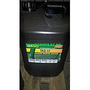 Масло трансмиссионное ТМ5-18 (ТАД-17) GL-5 20л OIL RIGHT фото