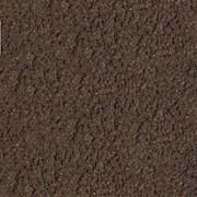 Краситель 20730 темно-коричневый фото
