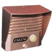 Видеодомофон AVC-308 фото