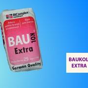 Клей BAUKOL Extra фото