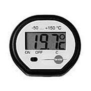 Мини-термометр фото