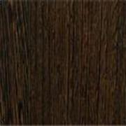 Декоративный бумажно-слоистый пластик HPL (Древесные декоры) Венге фото