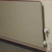 Керамические инфракрасные панели фото
