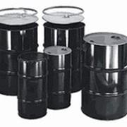 Фракция С9 (пластиковые бочки), сырьё для нефтеполимерной смолы фото