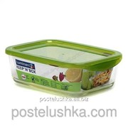 Емкость для продуктов Luminarc Keep'n' box G8403 1,89 л фото