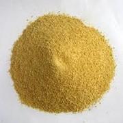 Аминокислоты фото
