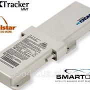 Симплексная спутниковая связь AX Tracker MMT фото