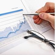 Информационное обеспечение бизнеса. фото