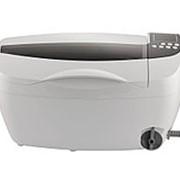 Ультразвуковая ванна CLEAN 3800А, YOUJOY фото