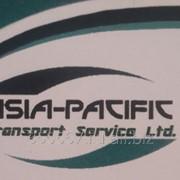 Доставка грузов морским, авиа, ж/д и автотранспортом из Китая. фото