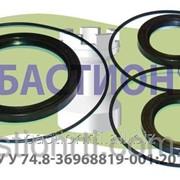 Ремкомплект Ведущего моста К-700А,К-701,К-702 главной передачи (с манжетами) фото
