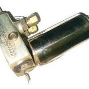 Пневмоэлектроклапан SHAANXI/HOWO 2008 фото