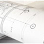 Проектирование, монтаж и обслуживание ветроэлектростанций фото