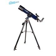 Телескоп Levenhuk Strike 90 Plus фото