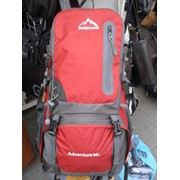 Рюкзак туристический Dеngkang 50 л фото