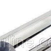 Круг нержавеющий 22 мм AISI 304 фото
