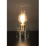 Настольная лампа Эдисон CL450802 фото