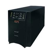 Источник Бесперебойного Питания APC Smart-UPS XL 1000 USB & Serial фото