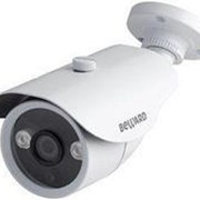 IP камера CD630 (3,6 мм, SD 4Gb) фото