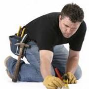 Домашний мастер, мелкий ремонт фото