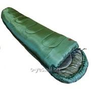 Спальный мешок Hunter R Totem TTS-004.12 спальник фото