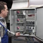 Системы учета автоматизированные Алматы фото