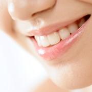 Стоматология и челюстно-лицевая хирургия фото