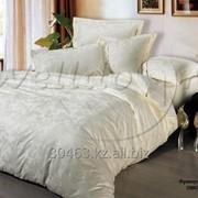 Пошив постельного белья не стандартных, больших размеров и на круглые кровати. фото