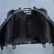 Центральный Пластик Yamaha Vino фото