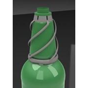 Реактопласты или термореактивные пластмассы фото