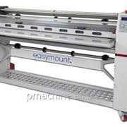 Односторонний горячий ламинатор Easymount EM-1600 SH фото