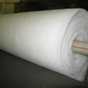 Синтепон термоскрепленный фото