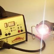 Аппарат для плазменной обработки материалов PLAZARIUM фото