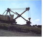 Устройство плавного пуска агрегата Г-Д экскаваторов фото