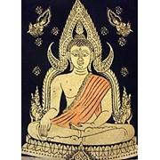 Тайский традиционный массаж, ойл массаж, пахоп фото