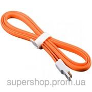 Уплотненный USB кабель для Samsung 180-17811105 фото
