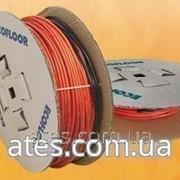Нагревательный кабель Fenix (Чехия) одножильный ASL1P 18350, 18 Вт/м для укладки в стяжку фото