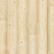 Ламинат Quick Step Impressive Сосна натуральная IM1860 фото