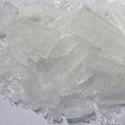Свинец (IV) уксуснокислый, 95% фото