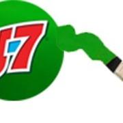 Логотип — разработка уникального бренда фото