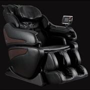 Кресло массажное US MEDICA Infinity фото