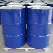 Полиол, Химические продукты промышленного назначения, полиол. фото