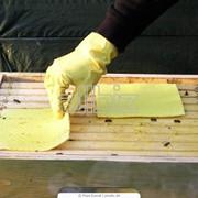 Инструменты для пчеловодства в ассортименте, цена, купить, оптом, наличие, под заказ фото