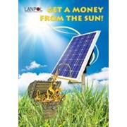 Лабораторные испытания, солнечных систем, ремонт техническое обслуживание фото