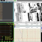 Система навигации и сбора данных фото