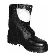 Обувь рабочая зимняя фото