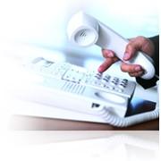 Комплексное внедрение автоматических телефонных станций (АТС) фото