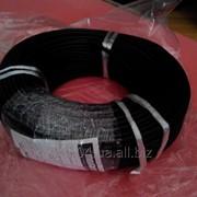 Mogami Neglex W2534 профессиональный четырехжильный кабель для коммутации звука фото