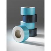 Полипропиленовая лента (ПП-лента) для обвязки фирмы Mosca, Германия фото
